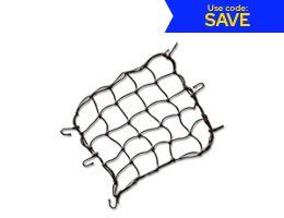 Topeak Cargo Net