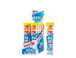 HIGH5 Zero 8 Pack
