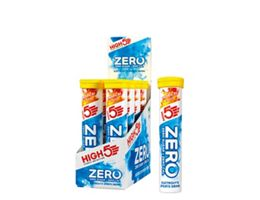 HIGH5 Zero 8 Pack