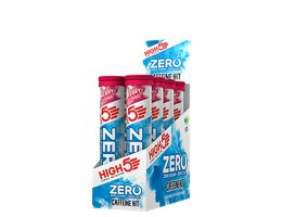 HIGH5 Zero Caffeine Hit 8 Pack