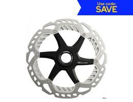 Shimano RT99 Ice-Tech FREEZA CL Disc Rotor