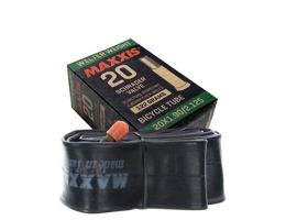 Maxxis Welter Weight BMX Tube