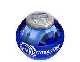 Powerball Hand Held Pro Gyroscope 250HZ