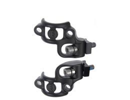 Magura MT Series Shiftmix Clamp