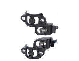 Magura MT Series Shiftmix Clamp