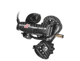 Campagnolo EPS Record 11 Speed Rear Mech