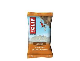 Clif Bar Energy Bars 68g x 12