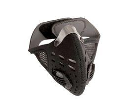Respro SportsSta Anti-Pollution Mask