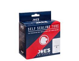 Joes No Flats Self Sealing MTB Inner Tube