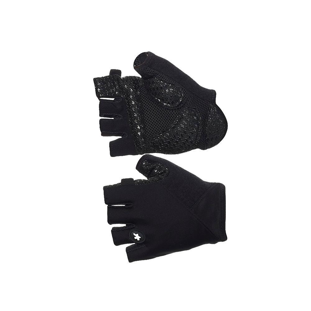 Altura Progel Bib Shorts - Black - Xxl  Black