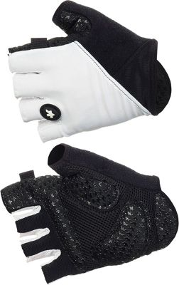 Guantes de verano Assos summerGloves_s7 2017