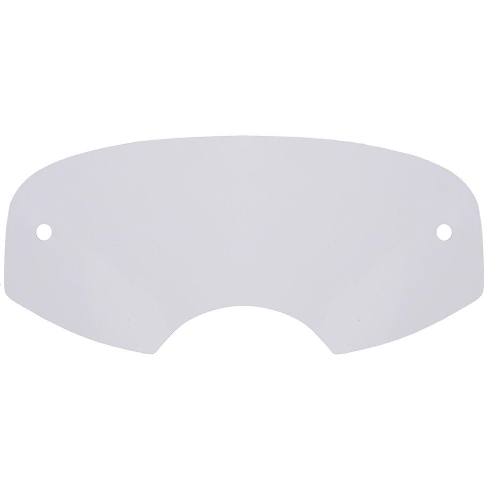 Protector para lente Oakley Airbrake