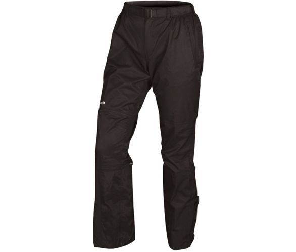 70543bab68011 Endura Womens Gridlock II Pants | Chain Reaction Cycles