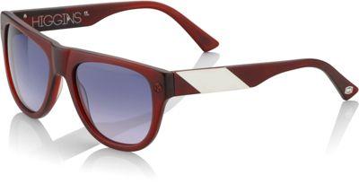 Gafas de sol 100% Higgins