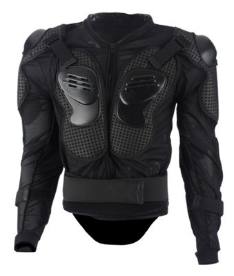 prod109661: Brand-X X Suit Adult Jacket