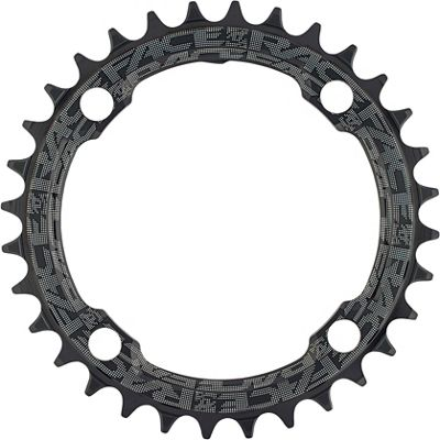 BLACK RaceFace Narrow-Wide 36T Direct Mount Single Chainring 9//10//11-Speed MTB