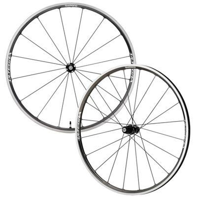Set ruote Shimano Ultegra 6800