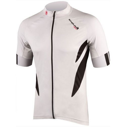 Endura FS260 Pro Jetstream Short Sleeve Jersey 2017. 3.8   5. Read all 4  reviews Write a review. HOT PRODUCT26 people are looking at this item. 6e0607372