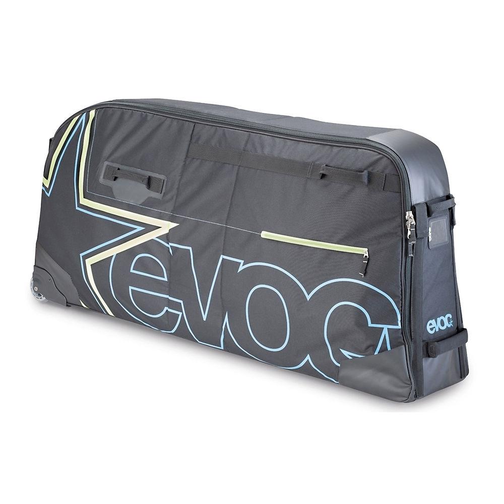 Evoc BMX Travel Bag 200L – Multi, Multi