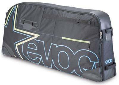 Bolsa de viaje de BMX Evoc 200L