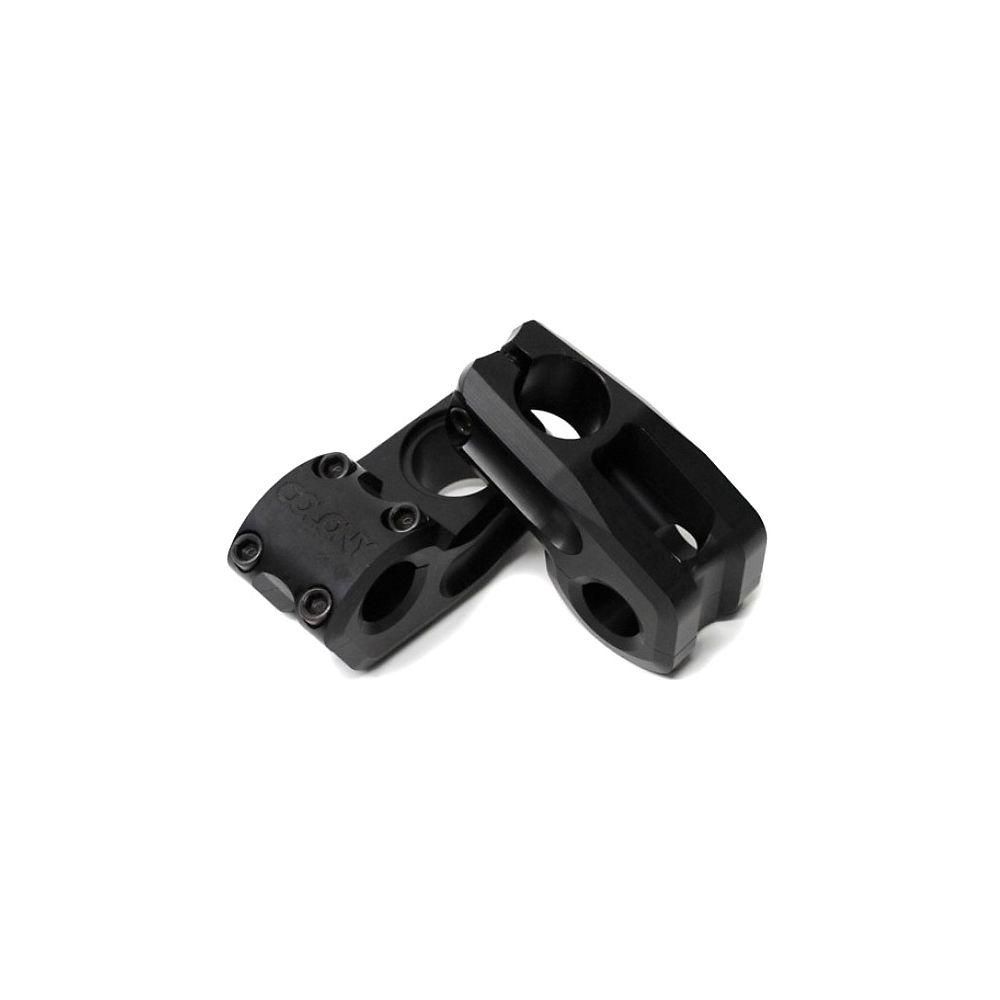Potencia de BMX Colony Squareback - Negro - 1.1/8