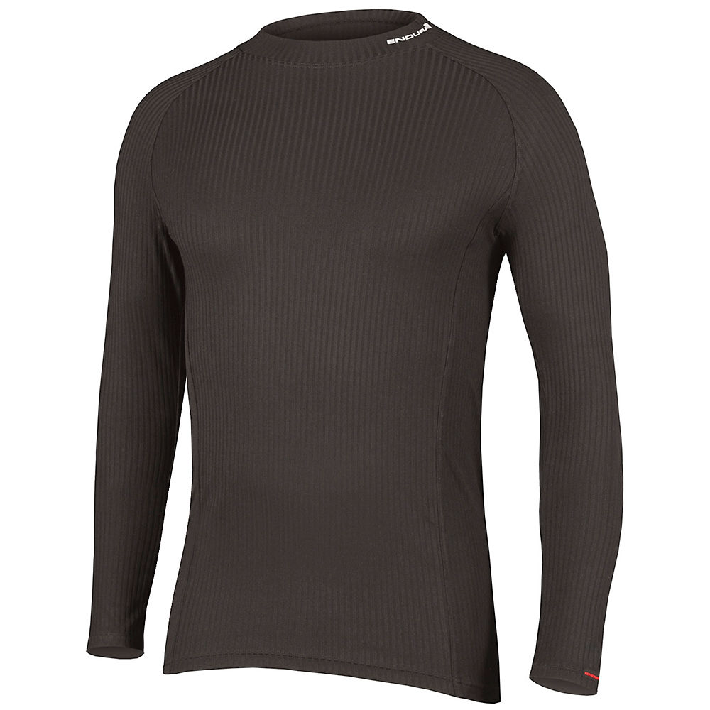 Endura baselayer