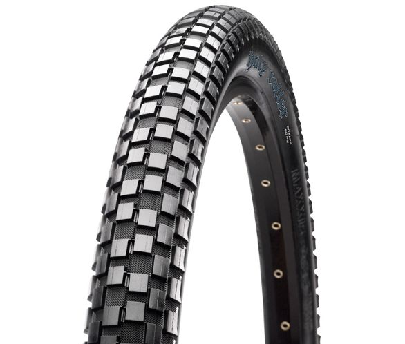 NEW Maxxis Holy Roller 20x1-1//8 Urban Tire
