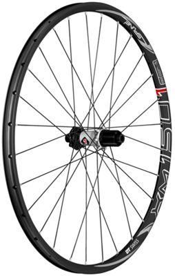 Wheels DT SWISS XM 1501 SPLINE ONE 27.5'' and 29''