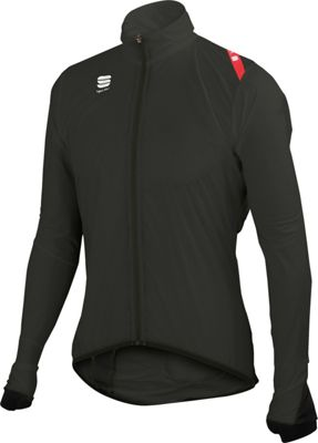 Giacca Sportful Hot Pack 5 SS17
