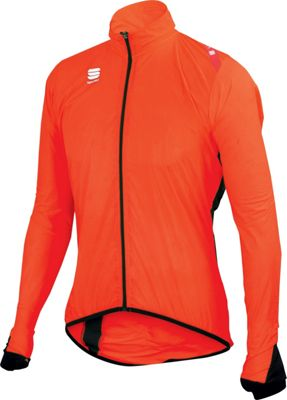 Chaqueta Sportful Hot Pack 5 SS17