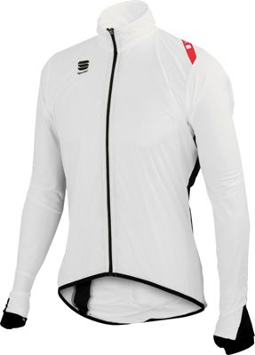 Sportful Hot Pack Jacket 5 SS17