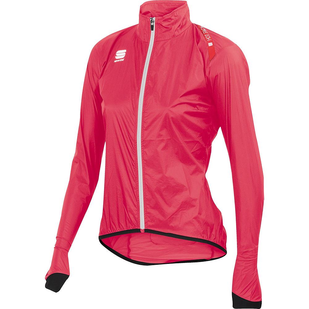 Sportful jakke