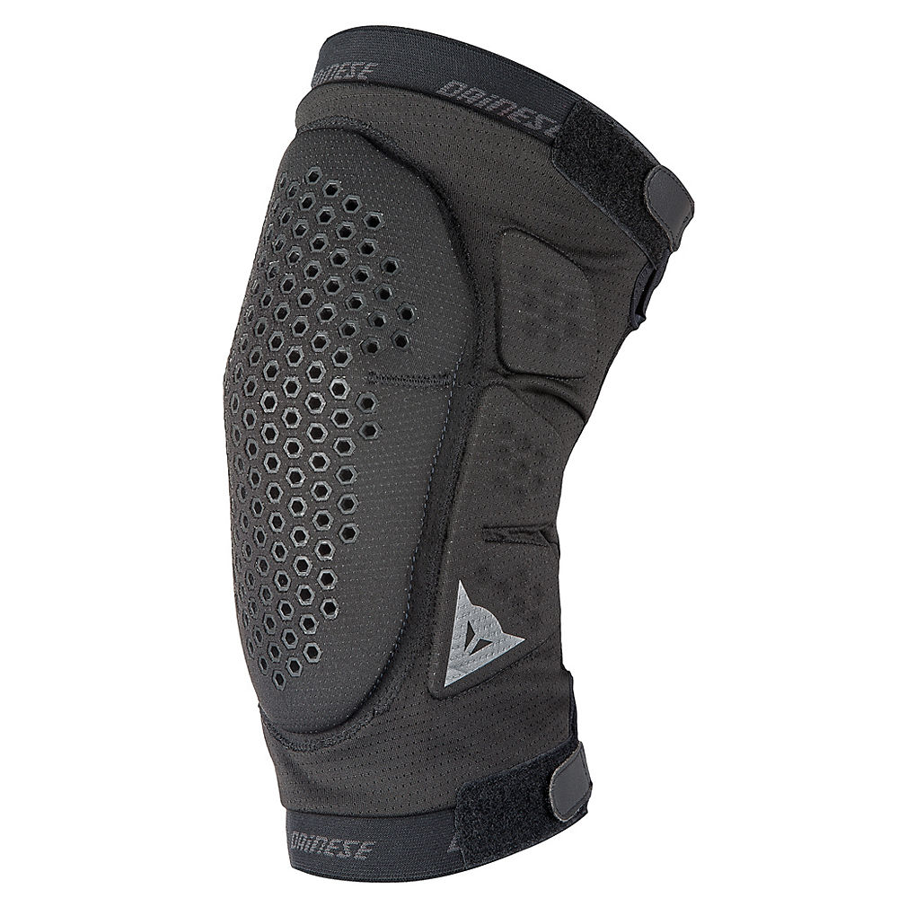 Dainese Trail Skins Knee Guard 2016