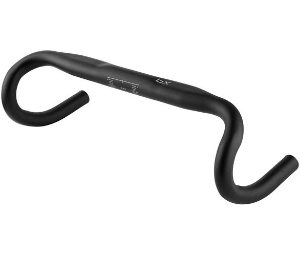 164f13a2529 Brand-X Road Racing Bars - Compact | Chain Reaction Cycles