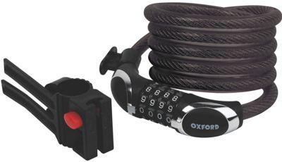 Câble antivol Oxford Viper