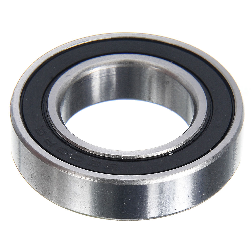 Image of Brand-X Sealed Bearing - 6903 (RS) - Silver - 6903 RS, Silver