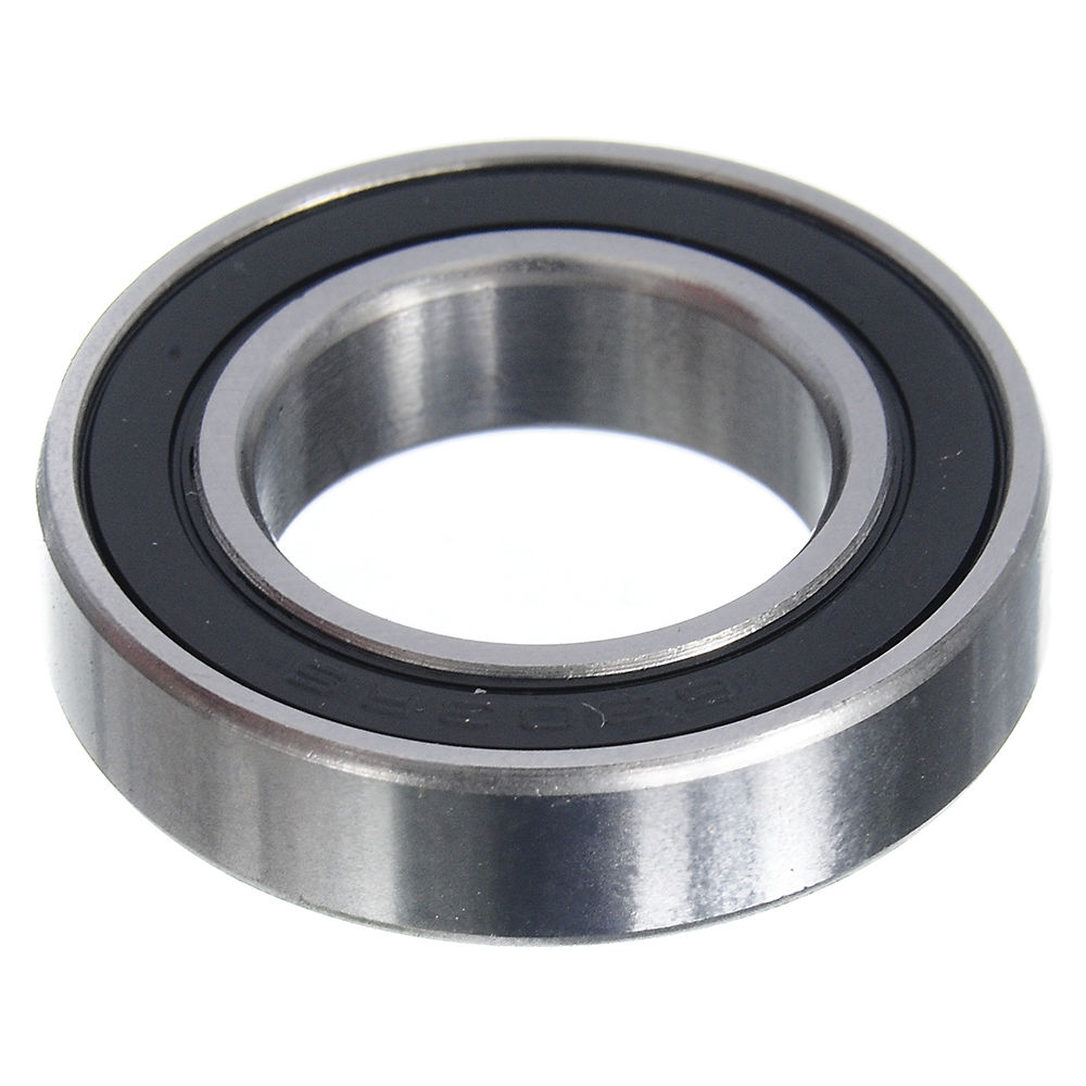 Image of Brand-X Sealed Bearing - 6903 (2RS) - Silver - 6903 2RS, Silver