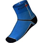 Funkier Lorca Winter Thermal Socks