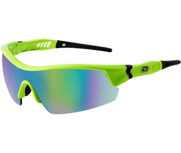 e5942d7c459 Dirty Dog Edge Sports Sunglasses