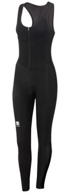 prod121383: Sportful Diva BibTight AW16