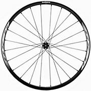 Image of Ruota Anteriore Per Freni A Disco Bici Da Corsa RX31 - Shimano
