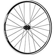 Image of Ruota Posteriore Bici Da Corsa RS010 - Shimano