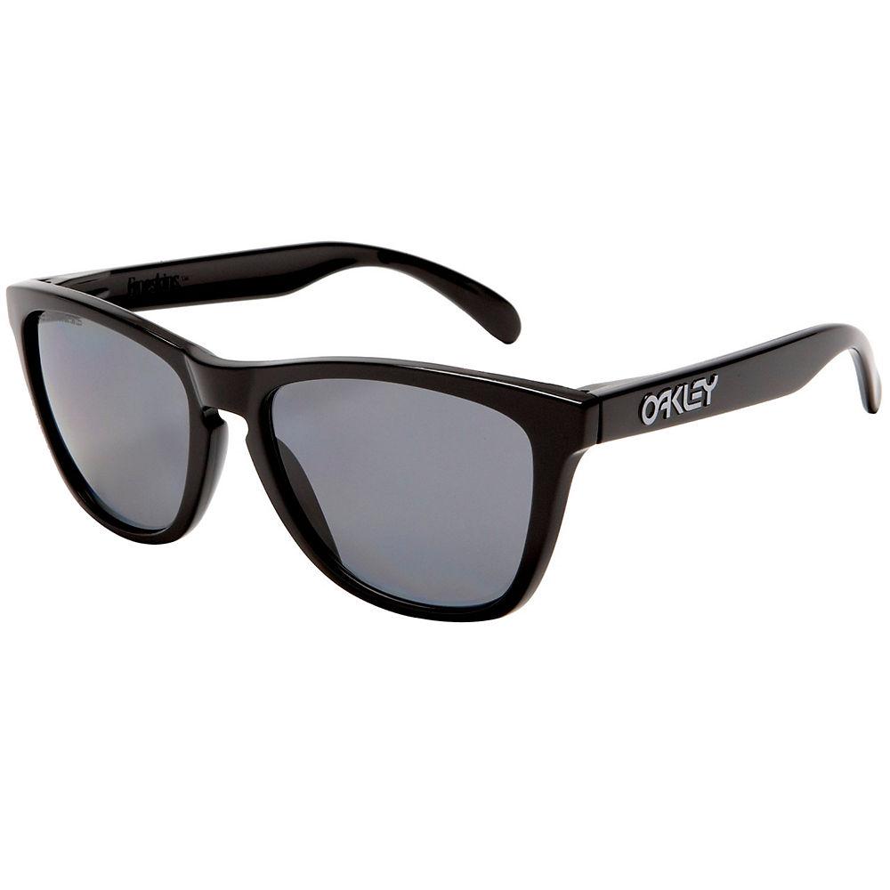 Oakley briller