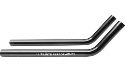 Extensiones de manillar 3T Ski Bend - Team