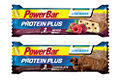 PowerBar Protein Plus Low Sugar Bars 35g x 30