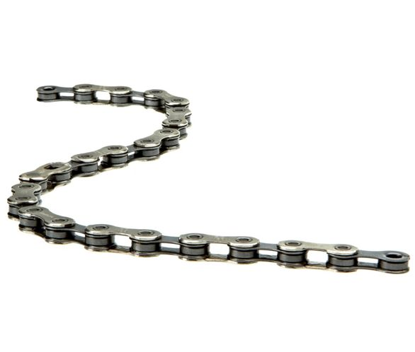 SRAM PC1130 11 Speed Chain | Chain Reaction Cycles
