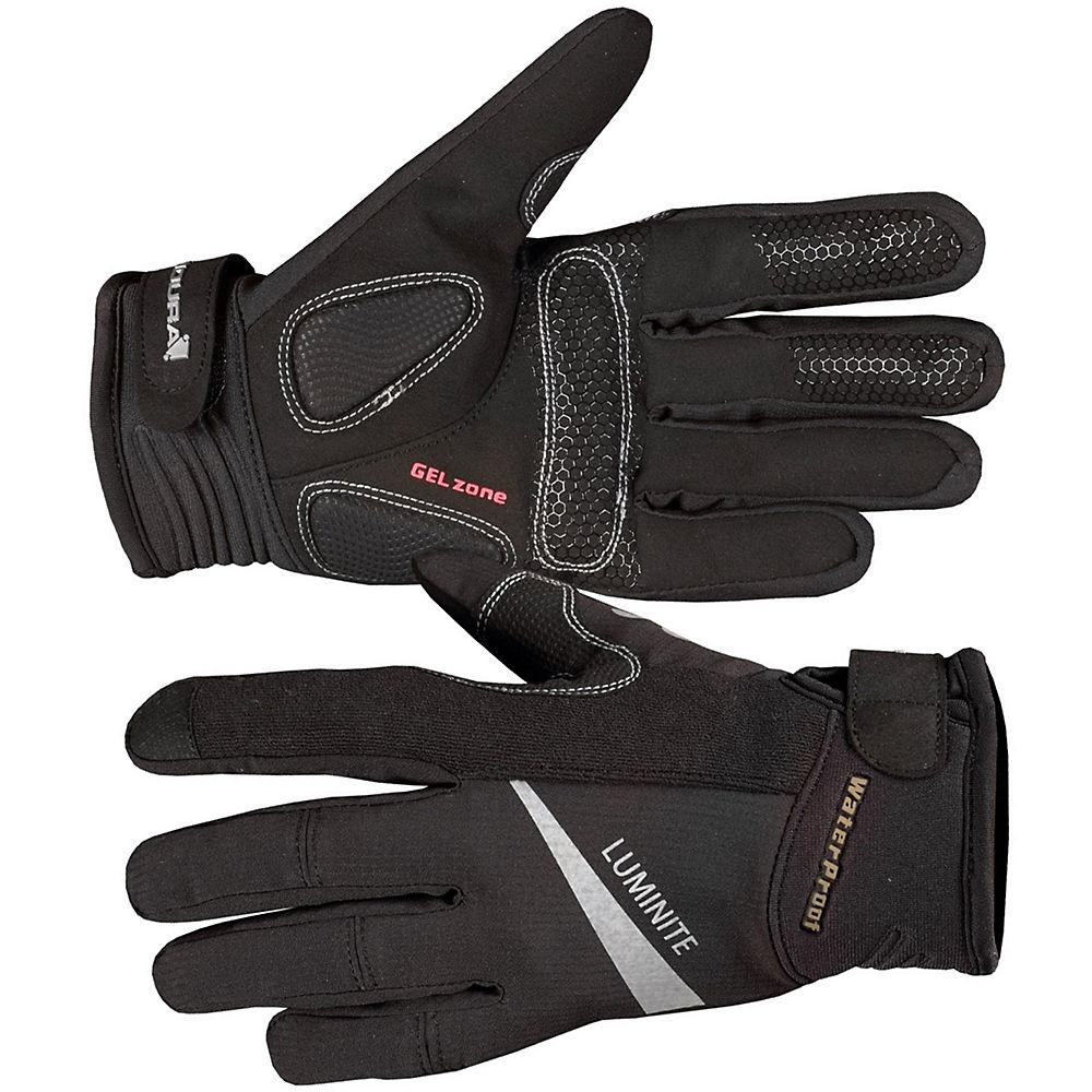 Endura handsker