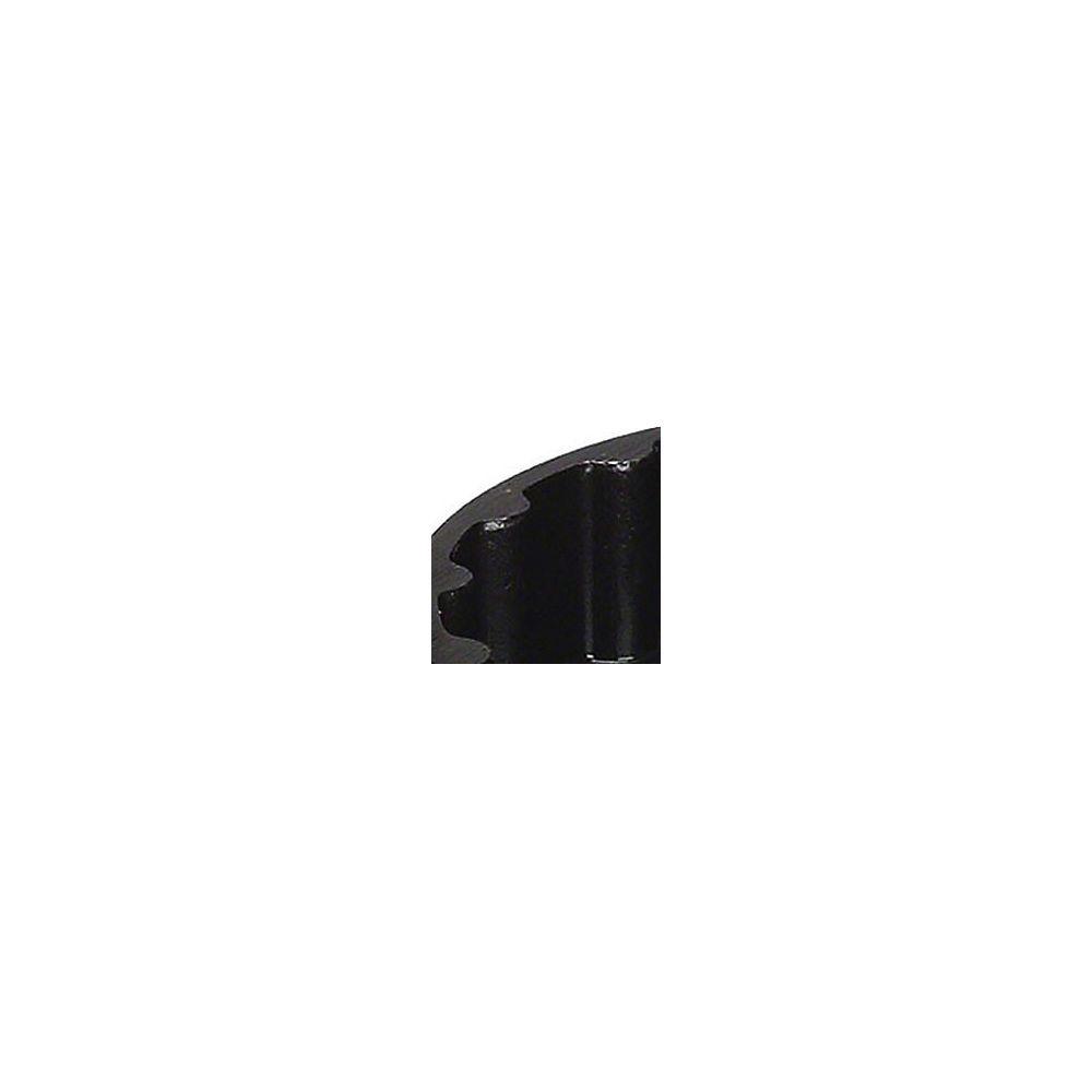 Image of Adaptateur de serrage Campagnolo Ultra Torque - Noir, Noir