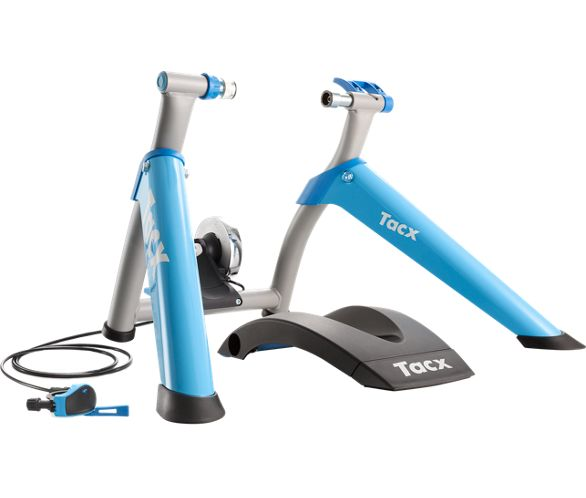 Tacx Satori Smart T2400 Trainer | Chain Reaction Cycles