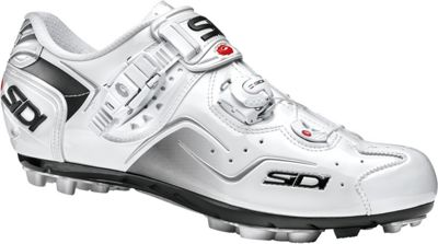 Zapatillas de MTB Sidi Cape SPD 2018